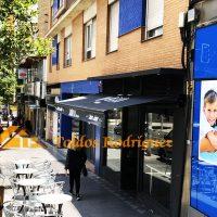 TOLDOS-MADRID-2