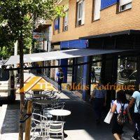 TOLDOS-MADRID-3