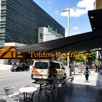 TOLDOS-MADRID-5