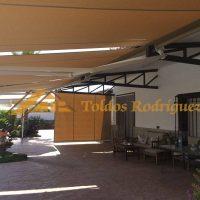 toldos-rodriguez-empresa-venta-instalacion-de-toldos-torredelcampo-jaen (165)