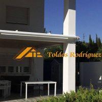 toldos-rodriguez-empresa-venta-instalacion-de-toldos-torredelcampo-jaen (167)