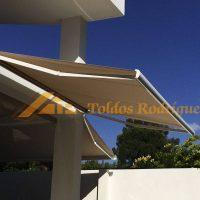 toldos-rodriguez-empresa-venta-instalacion-de-toldos-torredelcampo-jaen (168)