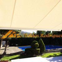 toldos-rodriguez-empresa-venta-instalacion-de-toldos-torredelcampo-jaen (169)