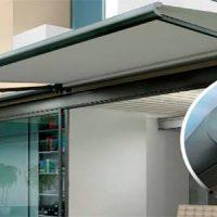 toldos-rodriguez-empresa-venta-instalacion-de-toldos-torredelcampo-jaen (170)