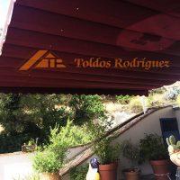 toldos-rodriguez-empresa-venta-instalacion-de-toldos-torredelcampo-jaen (172)