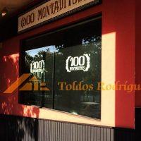 toldos-rodriguez-empresa-venta-instalacion-de-toldos-torredelcampo-jaen (176)