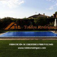 toldos-rodriguez-empresa-venta-instalacion-de-toldos-torredelcampo-jaen (179)