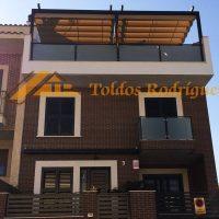 toldos-rodriguez-empresa-venta-instalacion-de-toldos-torredelcampo-jaen (181)