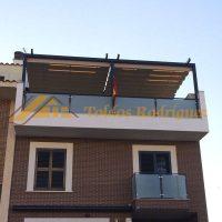 toldos-rodriguez-empresa-venta-instalacion-de-toldos-torredelcampo-jaen (183)
