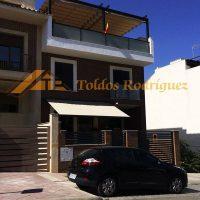 toldos-rodriguez-empresa-venta-instalacion-de-toldos-torredelcampo-jaen (184)