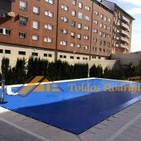 toldos-rodriguez-empresa-venta-instalacion-de-toldos-torredelcampo-jaen (185)