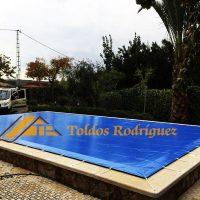 toldos-rodriguez-empresa-venta-instalacion-de-toldos-torredelcampo-jaen (187)