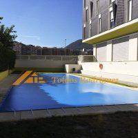 toldos-rodriguez-empresa-venta-instalacion-de-toldos-torredelcampo-jaen (192)