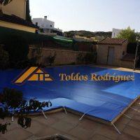 toldos-rodriguez-empresa-venta-instalacion-de-toldos-torredelcampo-jaen (195)