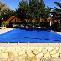 toldos-rodriguez-empresa-venta-instalacion-de-toldos-torredelcampo-jaen (197)