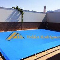 toldos-rodriguez-empresa-venta-instalacion-de-toldos-torredelcampo-jaen (198)
