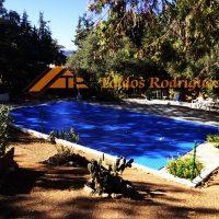 toldos-rodriguez-empresa-venta-instalacion-de-toldos-torredelcampo-jaen (200)