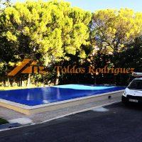 toldos-rodriguez-empresa-venta-instalacion-de-toldos-torredelcampo-jaen (203)