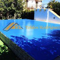 toldos-rodriguez-empresa-venta-instalacion-de-toldos-torredelcampo-jaen (205)