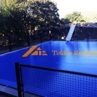 toldos-rodriguez-empresa-venta-instalacion-de-toldos-torredelcampo-jaen (208)