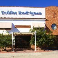 toldos-rodriguez-empresa-venta-instalacion-de-toldos-torredelcampo-jaen (210)