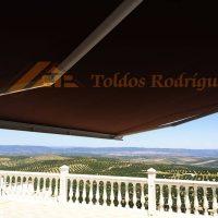 toldos-rodriguez-empresa-venta-instalacion-de-toldos-torredelcampo-jaen (214)