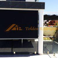 toldos-rodriguez-empresa-venta-instalacion-de-toldos-torredelcampo-jaen (215)