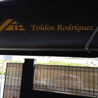 toldos-rodriguez-empresa-venta-instalacion-de-toldos-torredelcampo-jaen (217)