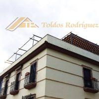 toldos-rodriguez-empresa-venta-instalacion-de-toldos-torredelcampo-jaen (218)