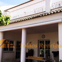 toldos-rodriguez-empresa-venta-instalacion-de-toldos-torredelcampo-jaen (221)