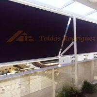 toldos-rodriguez-empresa-venta-instalacion-de-toldos-torredelcampo-jaen (230)