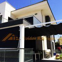 toldos-rodriguez-empresa-venta-instalacion-de-toldos-torredelcampo-jaen (231)
