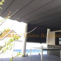 toldos-rodriguez-empresa-venta-instalacion-de-toldos-torredelcampo-jaen (232)