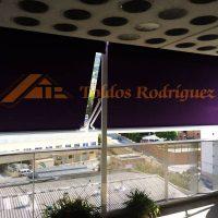 toldos-rodriguez-empresa-venta-instalacion-de-toldos-torredelcampo-jaen (233)