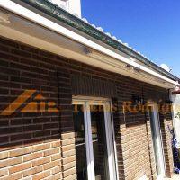 toldos-rodriguez-empresa-venta-instalacion-de-toldos-torredelcampo-jaen (234)