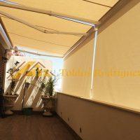 toldos-rodriguez-empresa-venta-instalacion-de-toldos-torredelcampo-jaen (237)