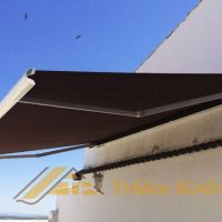 toldos-rodriguez-empresa-venta-instalacion-de-toldos-torredelcampo-jaen (238)