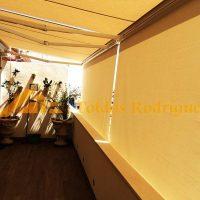 toldos-rodriguez-empresa-venta-instalacion-de-toldos-torredelcampo-jaen (241)
