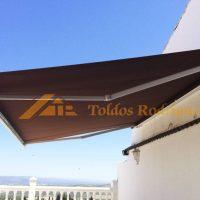 toldos-rodriguez-empresa-venta-instalacion-de-toldos-torredelcampo-jaen (242)