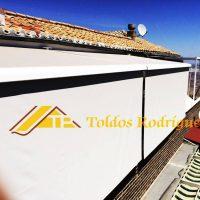 toldos-rodriguez-empresa-venta-instalacion-de-toldos-torredelcampo-jaen (243)