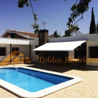 toldos-rodriguez-empresa-venta-instalacion-de-toldos-torredelcampo-jaen (246)