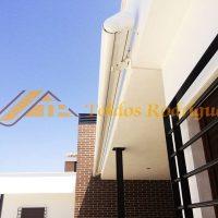 toldos-rodriguez-empresa-venta-instalacion-de-toldos-torredelcampo-jaen (248)