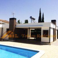 toldos-rodriguez-empresa-venta-instalacion-de-toldos-torredelcampo-jaen (249)