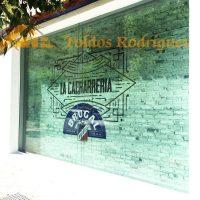 toldos-rodriguez-empresa-venta-instalacion-de-toldos-torredelcampo-jaen (250)