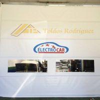 toldos-rodriguez-empresa-venta-instalacion-de-toldos-torredelcampo-jaen (251)