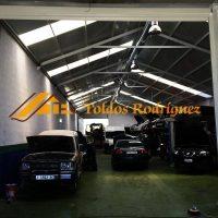 toldos-rodriguez-empresa-venta-instalacion-de-toldos-torredelcampo-jaen (252)