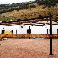 toldos-rodriguez-empresa-venta-instalacion-de-toldos-torredelcampo-jaen (253)