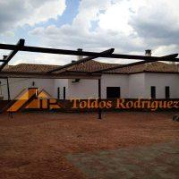 toldos-rodriguez-empresa-venta-instalacion-de-toldos-torredelcampo-jaen (254)