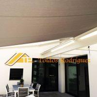 toldos-rodriguez-empresa-venta-instalacion-de-toldos-torredelcampo-jaen (256)