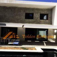 toldos-rodriguez-empresa-venta-instalacion-de-toldos-torredelcampo-jaen (257)